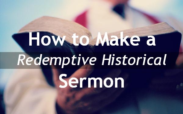 Make_Sermon