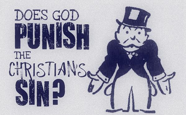 Does God Punish