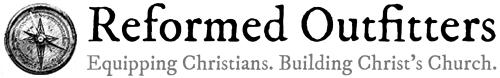 Reformed christian dating