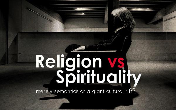 religious equality essay