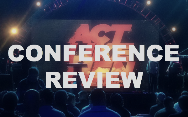 alm_conference_review