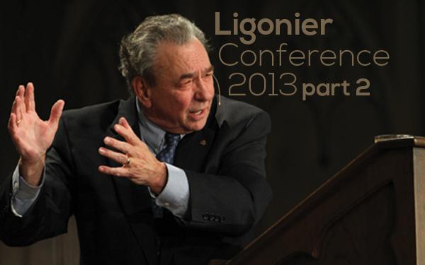 LigonierConferencePart2