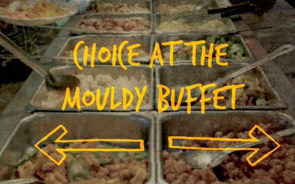 mouldy_buffet