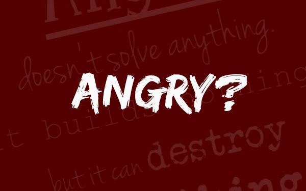 angry_