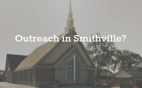outreach_smithville