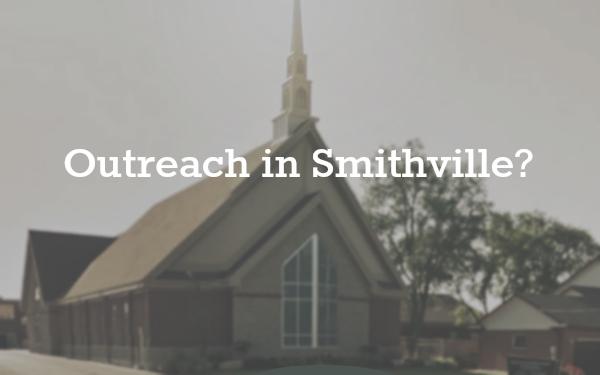 outreach_smithville